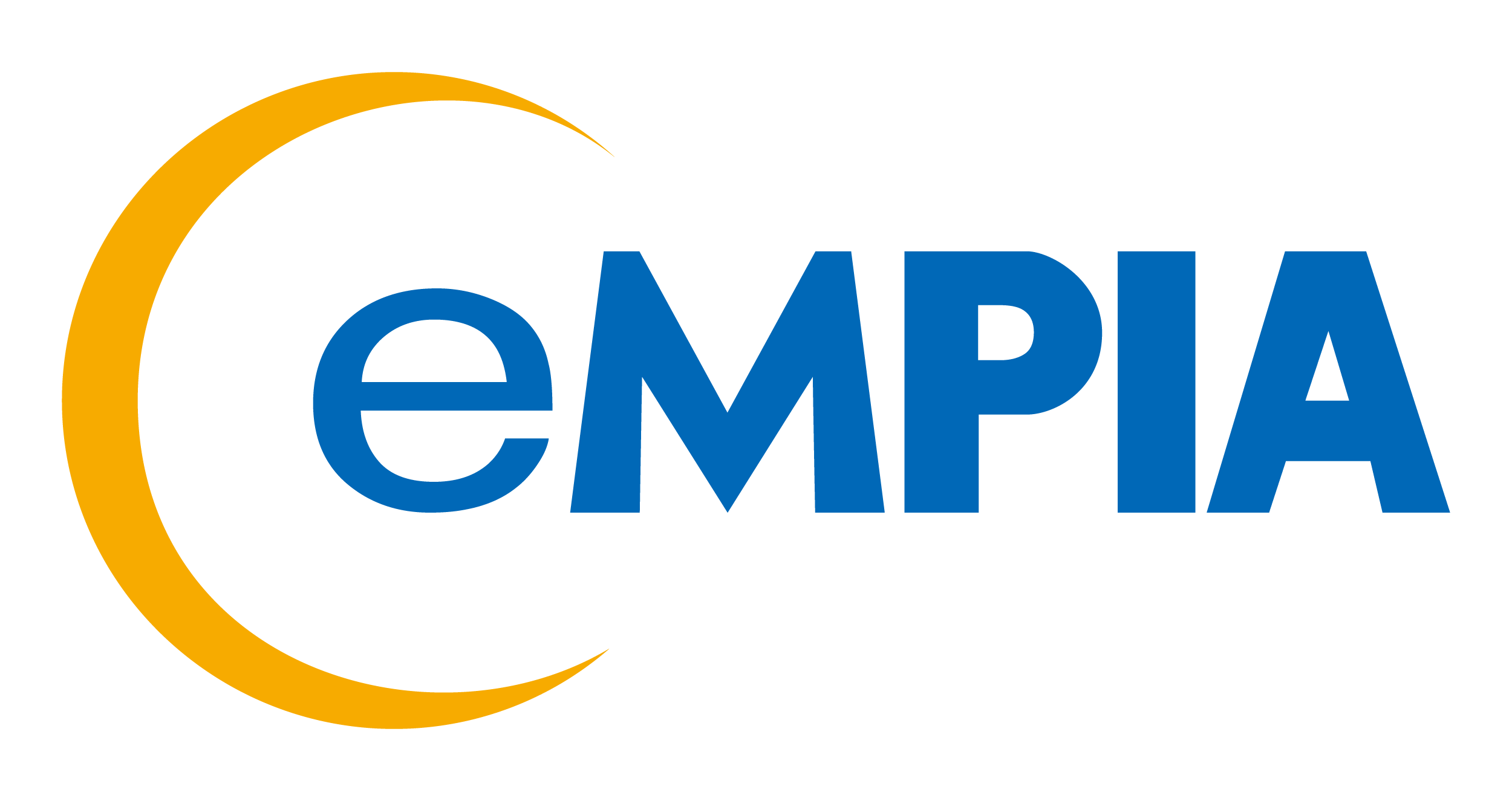 eMPIA Technology